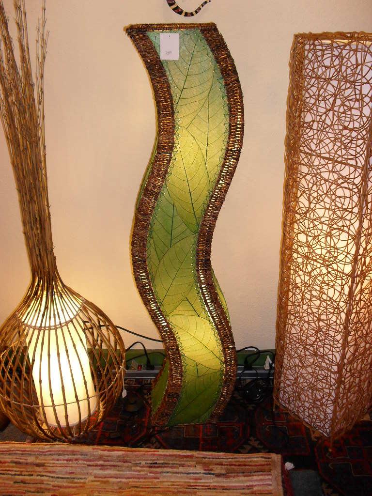 Ala kalika rugs and lamps audiocablefo